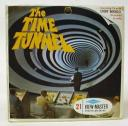 viewmaster-timetunnel.jpg