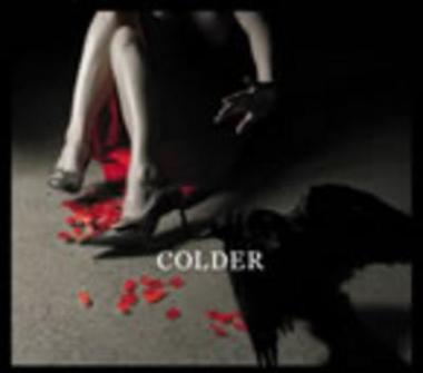 colder-heat-2.jpg
