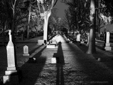 graveyard-x.jpg