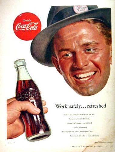 coke5a.jpg