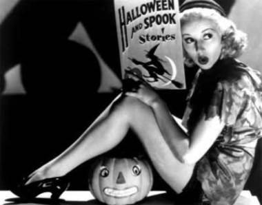 vintage-halloween.jpg