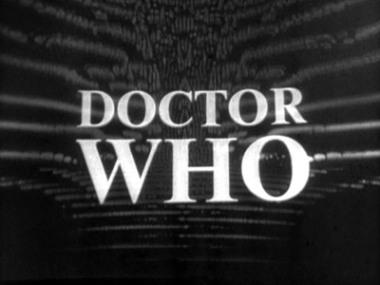 doctorwho1967al1.jpg