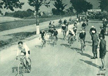 cycling1931.jpg