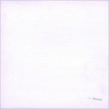 The+Beatles+-+The+Beatles+[White+Album]+-+1st+-+Complete+-+DOUBLE+LP-461285