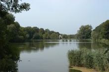 Zoet-Water 1